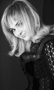 Видеооператор Юлия Заремба, Видеосъемка Белая Церковь, Свадебная видеосъемка в Белой Церкви, видеограф